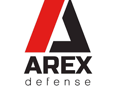 Arex Defense Handguns and Pistols For Sale at Atlantic Firearms