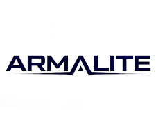 Armalite AR15 Firearms on Sale at Atlantic Firearms