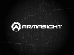 Armasight Night Vision and Thermal Optics for Sale at Atlantic Firearms