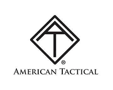 ATI-American Tactical Firearms On Sale at Atlantic Firearms