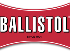 Ballistol Multi Purpose Oil Lubricant on Sale at Atlantic Firearms
