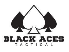 Black Aces Tactical Shotgun SALE at Atlantic Firearms