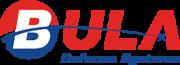 Bula Defense Systems SALE