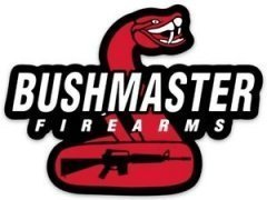Bushmaster Firearms at Atlantic Firearms